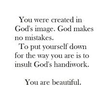 God And Beauty Quotes Best of Youarebeautiful Maria Hair And Others Blessings Pinterest