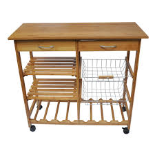 Rolling Kitchen Island Kitchen Island Cart With Seating Island Cart Seating Decorating