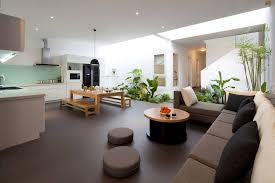 open plan kitchen diner lounge interior design ideas briliant designs for and best 1