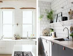How We Planned The Beach House Kitchen Home Diy Favorites