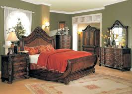 cherry bedroom furniture. Solid Cherry Bedroom Furniture Impressive 4 Kincaid .