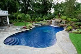 swimming pool backyard. Interesting Backyard Swimming Pool Backyard Great With Photo Of Painting New In  Gallery And