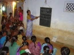 illiteracy in essay essay on poverty in hindi