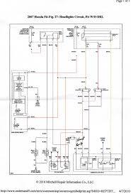 honda jazz 2007 wiring diagram wiring diagrams best 2007 honda fit wiring diagram just another wiring diagram blog u2022 vw golf wiring diagram honda jazz 2007 wiring diagram