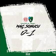 Kocaelispor göz doldurdu : Antalyaspor 0 - 1 Kocaelispor - Özgün Kocaeli
