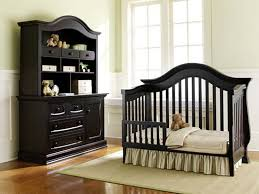 Baby furniture sets are innovative dynamic and latest TCG