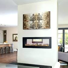 napoleon electric fireplace insert linear electric fireplace napoleon linear see through electric fireplace best linear electric