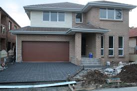 Great High End Foldable Garage Door Ideas Contemporary With Some - High end exterior doors