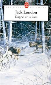 Image result for l'appel de la forêt