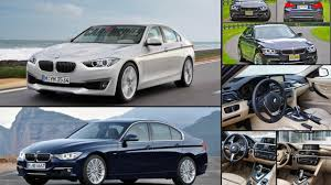 Sport Series 2013 bmw 328i : 2013 Bmw 328i - news, reviews, msrp, ratings with amazing images