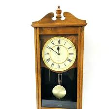 wall clocks with pendulum ordinary wall clocks with pendulum wall clock pendulum wall clocks with pendulum