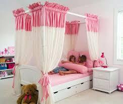 maxtrix kids furniture usa children bedroom furniture