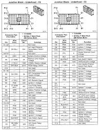 2005 peterbilt 379 wiring diagram c15 injectors wiring diagram centre 2005 peterbilt 379 wiring diagram c15 injectors