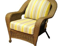 outdoor wicker furniture cushions outdoor wicker furniture cushions outdoor wicker patio furniture cushions