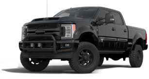 ford raptor black ops. Simple Raptor Standard Exterior Features For Ford Raptor Black Ops L