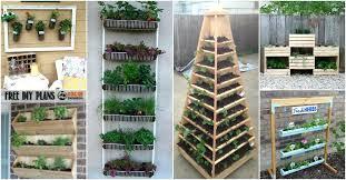 vertical garden vertical garden pots manufacturers