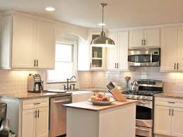 2016 kitchen cabinet trends large size of kitchen glass kitchen cabinet doors kitchen trends cabinet paint 2016 kitchen cabinet color trends
