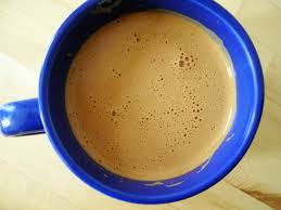 In tibet, yak butter tea, or tibetan tea, is a favourite traditional drink and known for its energy supplying properties. Bulletproof Coffee Made Vegan The Why And The How One Green Planet
