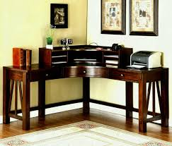 office room decor. Office Room Decoration. Decor Design Program Guest Ideas New Kitchen Layout Manual Of