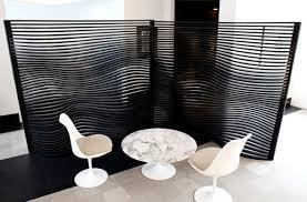 office room dividers. love it or leave u2013 office screens room dividers