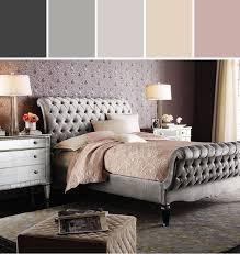 hollywood glam decorating ideas internetunblock hollywood glamour bedding elegant design