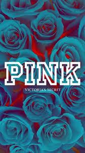 victoria s secret pink wallpapers