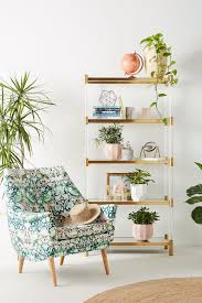 anthropologie style furniture. Liberty For Anthropologie Strawberry Thief Rivona Chair Style Furniture U