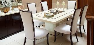 dining chairs and table uk. dining chairs and table uk