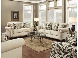living room furniture las vegas furniture gorgeous walker las vegas for your on daltile las vegas