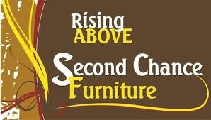Second Chance Furniture Used Vintage & Consignment 9613 98