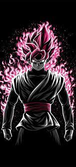 1125x2436 Battle Fire Black Rose Dragon ...