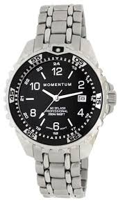 Купить Наручные <b>часы Momentum 1M</b>-<b>DN11BB00</b> по выгодной ...