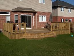 backyard deck design ideas. Stunning Backyard Deck Design Ideas D