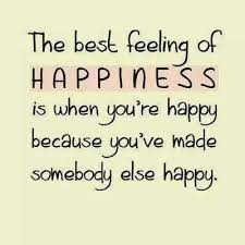 Happiness In Life Quotes Impressive Quotes Happiness Best Quotes Ever