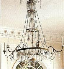world class lighting chandeliers old world chandeliers beautiful old world chandelier world class chandeliers chandeliers crystal
