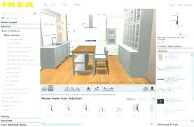 Ikea Home Planner Mac Download By Ikea Home Planner Mac Download