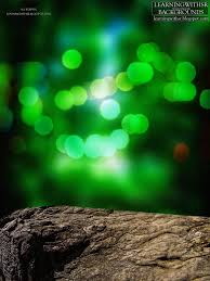 background hd green png png hd