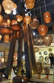 lighting fixtures philippines
