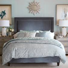Furniture for bedroom design Black And White Light And Airy Bedroom Jane Lockhart Interior Design Shop Bedrooms Ethan Allen Ethan Allen