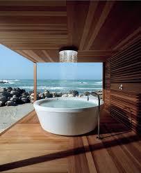 bathtub deck ideas marble tub deck alabama white bathtub deck beautiful outdoor bathtub ideas