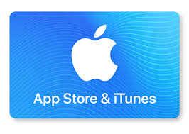 Gift Certificates Samples Amazing ITunes Gift Card Scams Official Apple Support