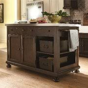 Wolf Furniture 10 s & 27 Reviews Furniture Stores 1215