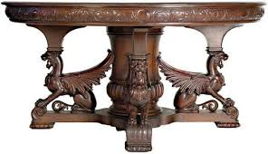 antique wood furniture. Wonderful Wood Antique Wooden Furniture With Wood S