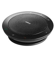 speakers that hook up to your phone. jabra speak 510 wireless bluetooth speaker for softphone and mobile phone (u.s. retail packaging) speakers that hook up to your