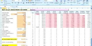 Income And Expense Template Income Expense Worksheet Excel Reports Free Templates And