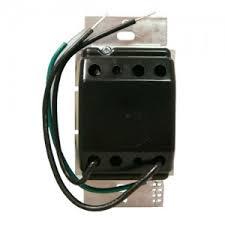 lutron dvcl 153p wiring diagram lutron image lutron dvcl 153p wiring diagram lutron auto wiring diagram schematic on lutron dvcl 153p wiring diagram