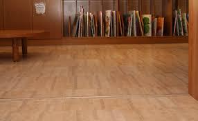 Cork Flooring - Cork, Wood and Stone Visuals | Wicanders