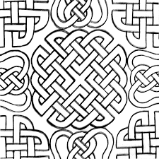 Small Picture Teen Coloring Pages Best Coloring Pages adresebitkiselcom