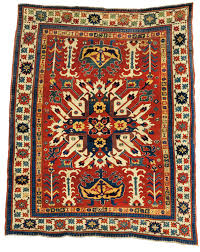 oval office carpet eagle. Carpets And Textiles From Distinguished Collections Sotheby S. Oval Office Carpet Eagle But U0027s Looks Skinny