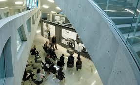 Interior Design Schools California Amazing Top Architecture Schools Of 48 484848 Architectural Record